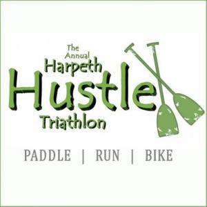 The Harpeth Hustle