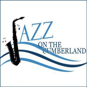 Jazz on the Cumberland