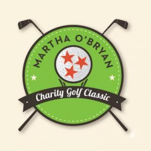 Martha O'Bryan Charity Golf Tournament
