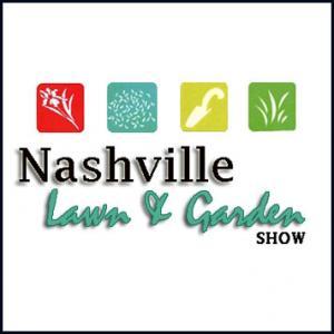 Nashville Lawn and Garden Show