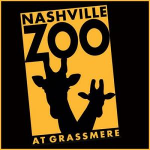 Spend your summer day at the Nashville Zoo