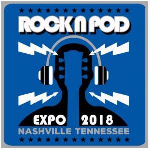 ROCKNPOD EXPO NASHVILLE