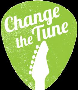 Change the Tune