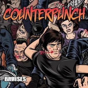 Counterpunch, Stuck Lucky, Bowling Green, punk, skate punk, skater punk, live music, Nashville live music, cobra, the cobra, the cobra nashville