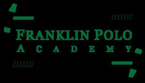Franklin Polo Academy