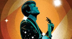 The Glen Campbell Legacy