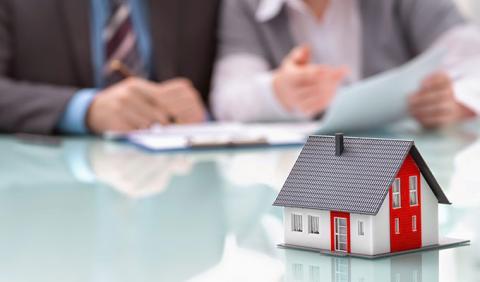 Nashville area Mortgage Companies