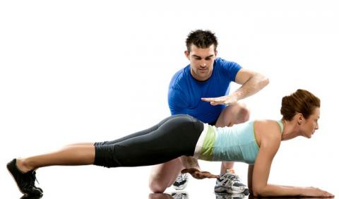 Personal Trainers and other fitness needs in Nashville Tennessee