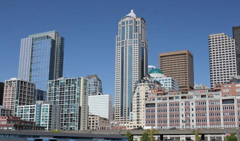 Commercial Real Estate Agents in Nashville