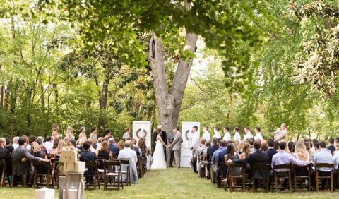 Wedding Reception Halls Nashvillelife