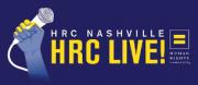 HRC LIVE!
