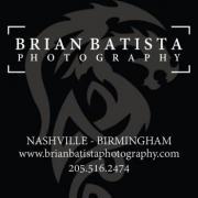 Brian Batista Photography