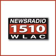 Nashville TN AM Radio Stations | NashvilleLife com