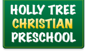 Holly Tree Christian Child Care & Preschool
