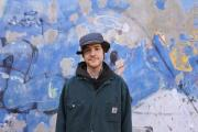 Homeshake at Cannery Ballroom