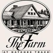 The Farm at Natchez Trace
