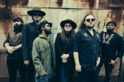 The Marcus King Band at Mercy Lounge