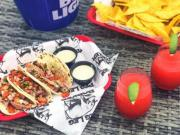 Taco Tuesday and Live Music at Peg Leg Porker
