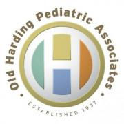 Old Harding Pediatric Associates