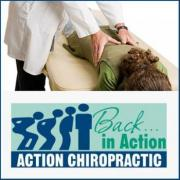 Action Spine and Joint in Nashville Tennessee