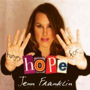 Hungry For Hope Album