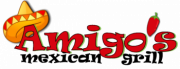 Amigo's Mexican Grill - Authentic Mexican in Spring Hill Tennessee