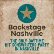 Backstage Nashville Live in Nashville