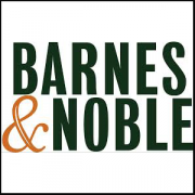 Barnes & Noble - CoolSprings