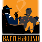 Battleground Smokes and Spirits