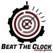 Beat The Clock Nashville Escape Games