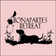 Bonaparte's Retreat - Nashville area dog rescue