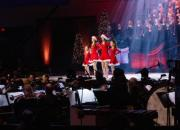 The Brentwood Christmas Concert