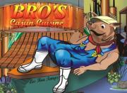 Bro's Cajun Cuisine