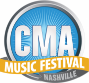 Country Music Festival Nashville's annual event aka FAN FAIR