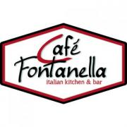 Cafe Fontanella Restaurant and Live Music in Nashville Tennessee