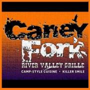 Caney Fork River Valley Grille