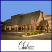 Chateau West Restaurant