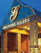 Cool Springs Galleria