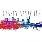 Crafty Nashville