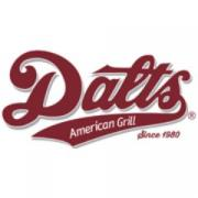 Dalts American Grill