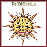 Dr Ed Perdue - Pediatric Dentistry