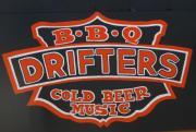 Drifters BBQ