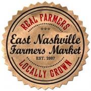 East Nashville Farmers Market Wednesday May - October
