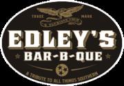 Edley's Bar-B-Que