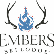 Embers Ski Lodge