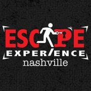 Escape Experience in Nashville