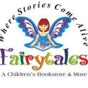 Fairytales Bookstore