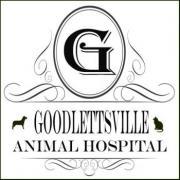 Goodlettsville Animal Hospital