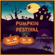 Goodlettsville's Pumpkin Festival