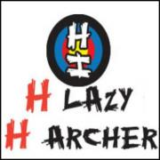 H Lazy H Archery in Mt Juliet Tennessee
